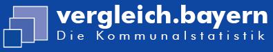 Vergleich.Bayern
